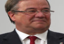 Laschet stellt sich in Fragen der Meinungsfreiheit im Netz gegen seine Parteivorsitzende