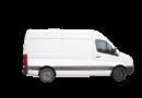 Unbekannte Täter brechen Firmenfahrzeug auf und erbeuten Werkzeug im Wert von 15.000 Euro- Zeugen gesucht