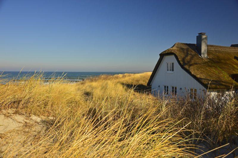 Lebenswerk saubere Ostsee