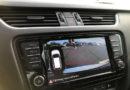 TÜV Rheinland: Trotz Einparkhilfen – Autofahrer haften im vollen Umfang