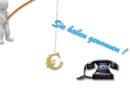 """Bad Arolsen – Betrug am Telefon: """"Gewinnversprechen"""""""