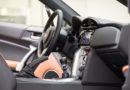 Sportwagen mit Sieger-Gen: Subaru BRZ in der Tim Schrick Edition erhältlich