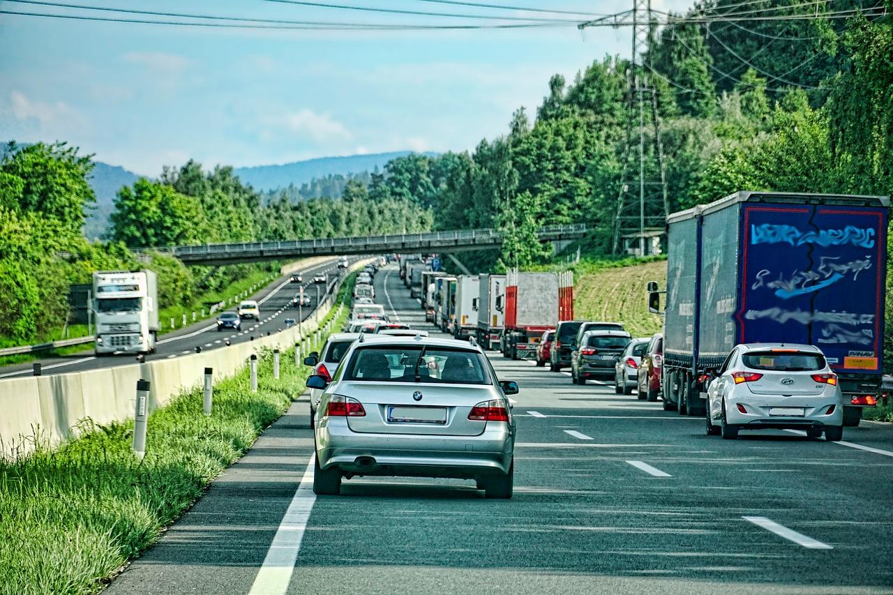 Kaufunger Abschnitt der A44 verzögert sich