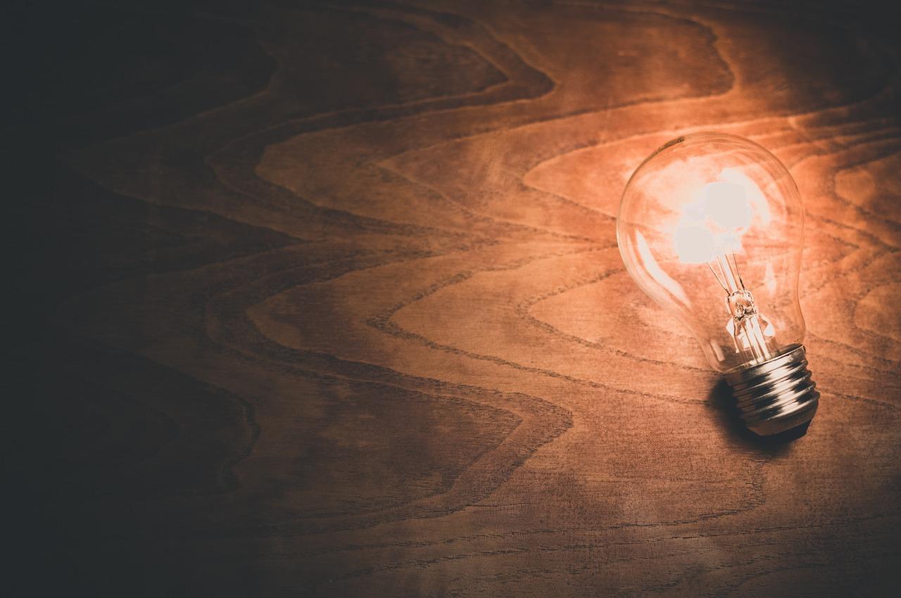 TÜV Rheinland: Smarte Beleuchtung steigert Produktivität und Wohlbefinden