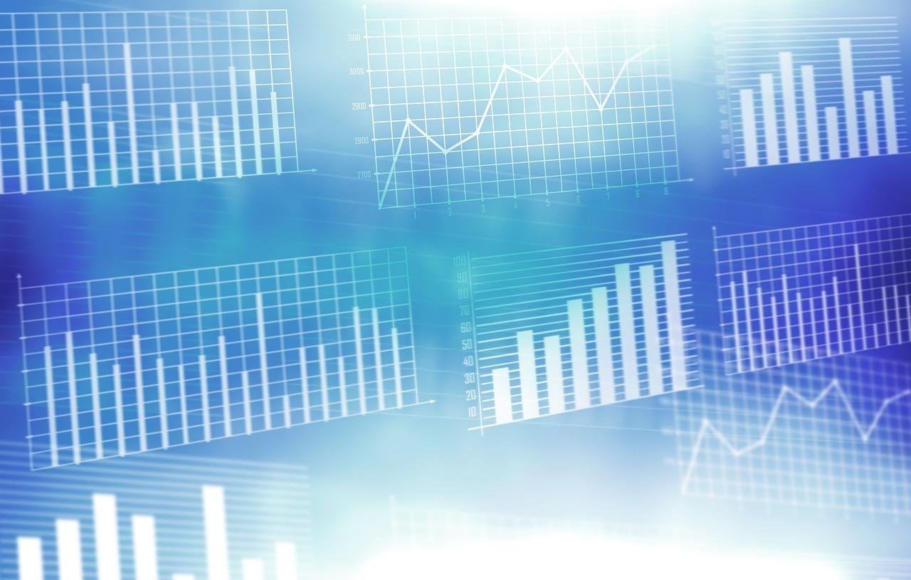 Inflationsrate in Hessen steigt im April auf 1,8 Prozent