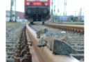 """BPOL-KS: Kein """"Dumme-Jungen-Streich"""" – Unbekannte legen Steine auf die Gleise"""