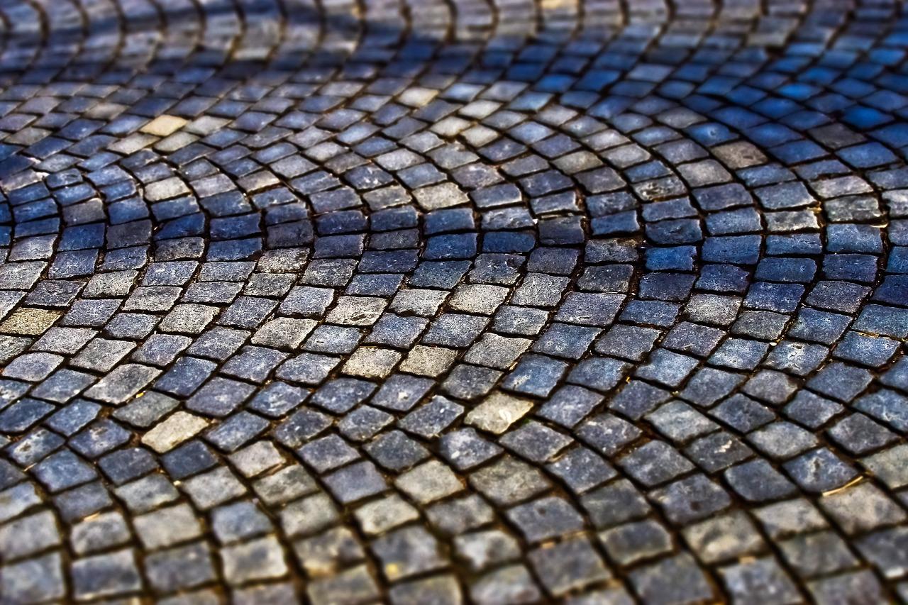 """Info-Veranstaltung  """"Straßenausbaubeiträge abschaffen!"""" Vortrag und Diskussion"""