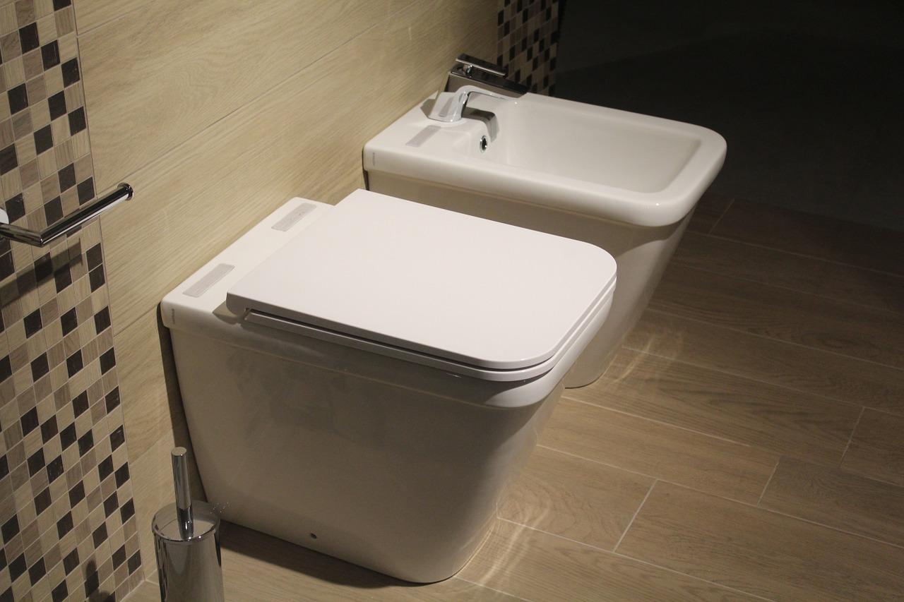 Mediziner rät von feuchtem Toilettenpapier ab