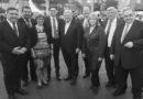 CDU in Nordhessen trauert um Dr. Walter Lübcke