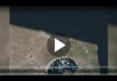 """Apollo 10: Mondlandefähre """"Snoopy"""" nach 50 Jahren im Weltall wohl wieder aufgetaucht"""
