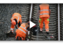 Achtung Reisende: Sanierung von ICE-Strecke Hannover-Göttingen hat begonnen