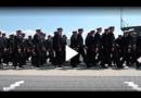 Bundeswehr-Fregatte geht vier Jahre verspätet in Dienst