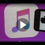 Apple verabschiedet iTunes: Was User jetzt wissen müssen