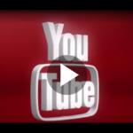 YouTube greift ab sofort härter gegen Nazi-Botschaften durch