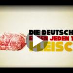 Ernährungsmythen: Wie isst Deutschland?