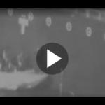 Video zu mutmaßlichem Öltanker-Angriff veröffentlicht