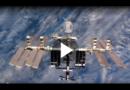 Urlaub mal anders:  Ein Monat an Bord der ISS für 52 Millionen Dollar