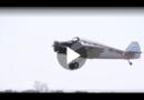 Nach Erststart vor 100 Jahren: Feier für Junkers F 13