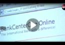 Online-Banking: Das ändert sich bald für Bankkunden