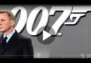 """""""Bond 25"""": Explosion erschüttert Dreharbeiten"""