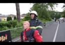 Rund 300 Feuerwehrleute kämpfen um den EM-Titel