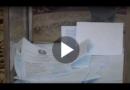 Tokajew gewinnt Präsidentschaftswahl in Kasachstan