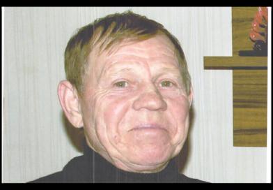 Bad Arolsen (Landkreis Waldeck-Frankenberg): 65-jähriger Aleksandr F. aus Bad Arolsen wird vermisst; Polizei bittet mit Foto des Vermissten um Hinweise