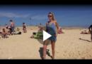 Urlaub zum Schnäppchenpreis: Wie günstig sind Pauschalreisen wirklich?