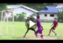Erinnern sie sich?  Ein Jahr nach dem Höhlenunglück: Was ist aus der thailändischen Fußballmannschaft geworden?