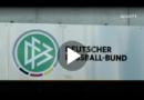 Wegen unterschätzter Gefahr: Bundesliga-Profis müssen zum Gehirntest