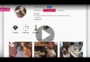 Grumpy: Ist Mr. Bubz der fieseste Insta-Hund aller Zeiten?