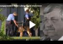 Regierungspräsident Walter Lübcke wurde erschossen