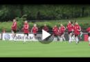 Umfrage: Wie stehen die Deutschen zum Frauenfußball?