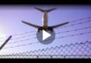 """Gewerkschaft: Am Airport Mallorca könnte """"Sommerchaos"""" drohen"""