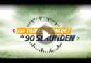 Transfermarkt: Mats Hummels vor Rückkehr zu Borussia Dortmund?