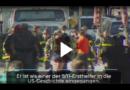 Krebstod mit 53: Trauer um 9/11-Held Luis Alvarez