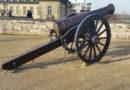 Wie Napoleon durch einen Vulkanausbruch Waterloo verlor…