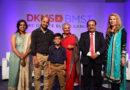Neue Hoffnung für Blutkrebspatienten weltweit: DKMS startet Joint Venture in Indien