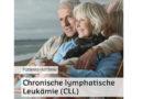 """Neue Broschüre """"Chronische lymphatische Leukämie"""""""
