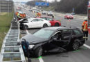 """Rennstrecke Autobahn: """"ZDF.reportage"""" über den Zoff ums Tempolimit"""