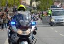 Kundgebung vor dem Regierungspräsidium Kassel verlief friedlich und ohne Vorkommnisse