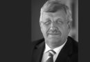 Stadt Kassel: Trauer um Dr. Walter Lübcke