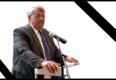 GBA: Mitteilung zum Stand der Ermittlungen wegen des Mordes zum Nachteil des Kasseler Regierungspräsidenten Dr. Walter Lübcke