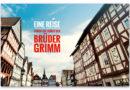 GrimmHeimat-Webseite erhält Werbe-Grand-Prix in Österreich
