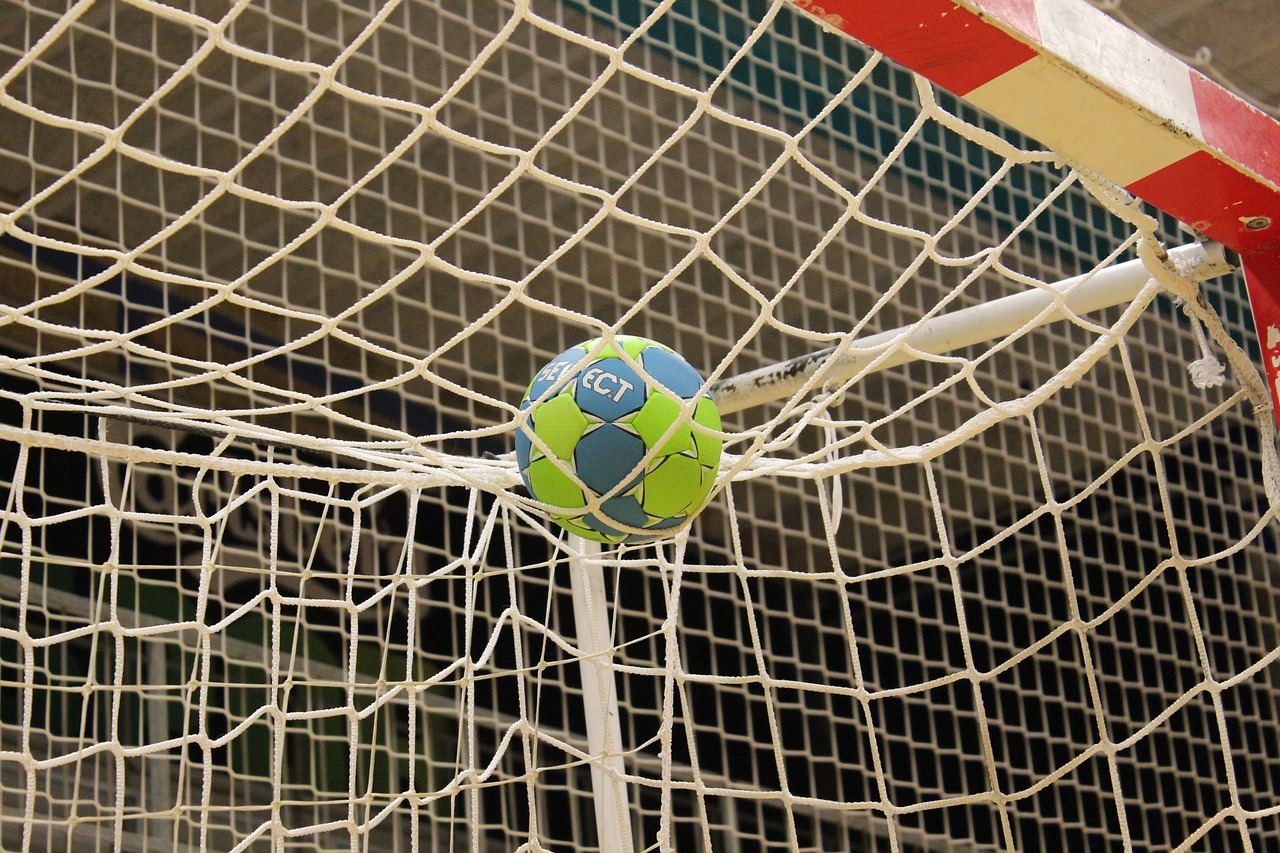 Deutsche Handballerinnen auf Kurs Richtung Handball WM in Japan