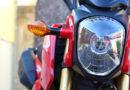 TÜV-Verband lehnt neue Führerscheinregeln für leichte Motorräder ab