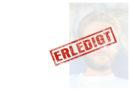 Marburg: Polizei sucht Steffen Seim