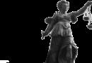 Übernahme eines weiteren Ermittlungsverfahrens der Staatsanwaltschaft Kassel gegen den mutmaßlichen Mörder des Kasseler Regierungspräsidenten Dr. Walter Lübcke