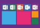 BSI veröffentlicht Empfehlungen zur sicheren Konfiguration von Microsoft-Office-Produkten