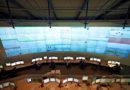 Schnelles Internet der Telekom für mehr als 280.000 Haushalte in Nordhessen